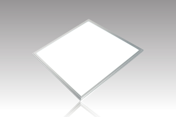 LED PANEL 9 mm  CRI>90