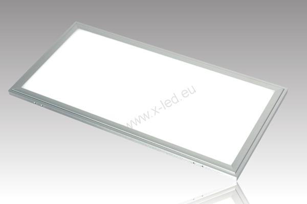 LED PANEL 12mm  CCT 2500-6500K