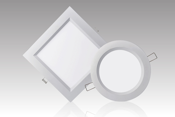 LED PANEL KRUH CRI>90