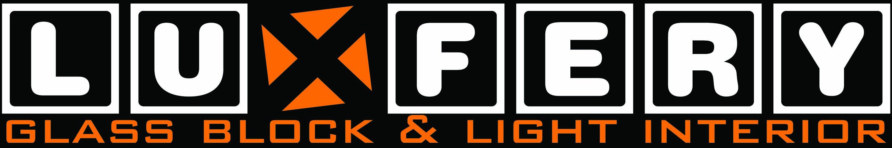 www.luxfery.net